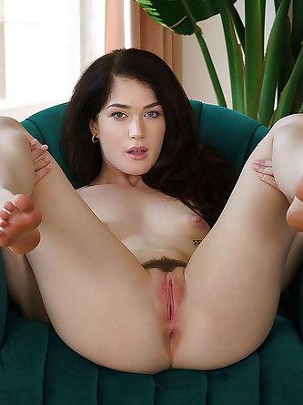 Porn met-art Metart Erotic